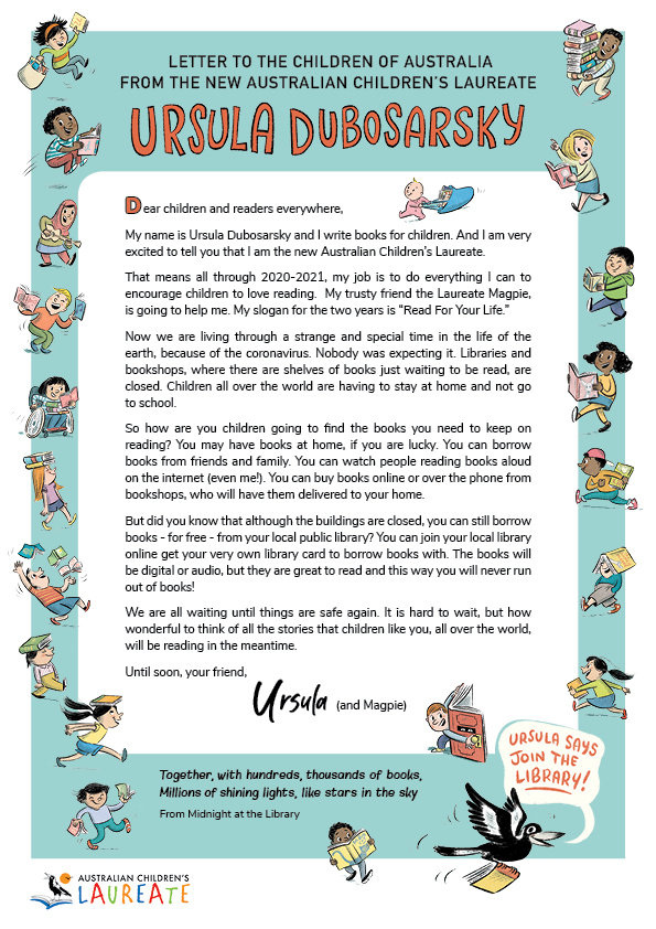 Ursula letter to children.jpg