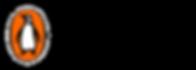 Logo-RGB_PRH-Australia.png