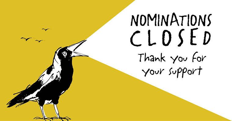 Nominations closed 22-23.jpg