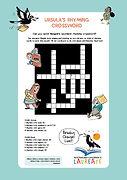 Rhyming crossword.jpg