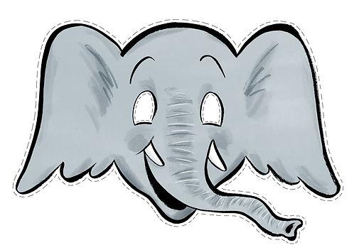 TOO MANY ELEPHANTS mask-1.jpg
