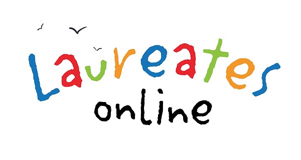 Laureates online rectangle.png