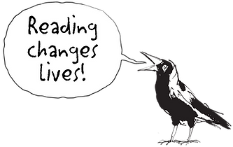 magpie&bubbleReading2.png