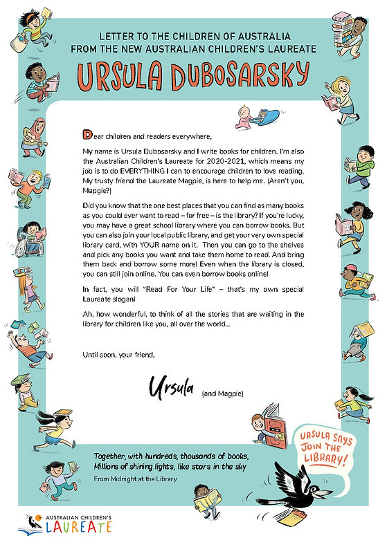 Ursula AJ letter to children 2020 v3.jpg