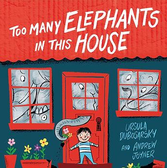Too Many Elephants Cover web.jpg