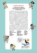 Kids activities puzzle page.jpg