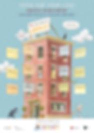 CL6 poster Tohby_web.jpg