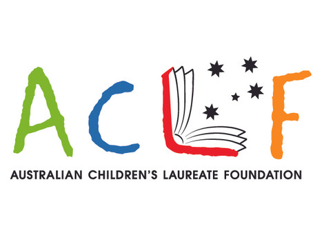 Second Australian Children's Laureate Summit CANCELLED