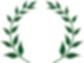 laurel-wreath-297101_1280.png