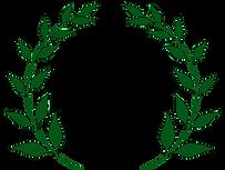 laurel-wreath-297101_1280.png