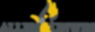 AU_cmyk_full-logo.png