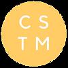 CSTM.png