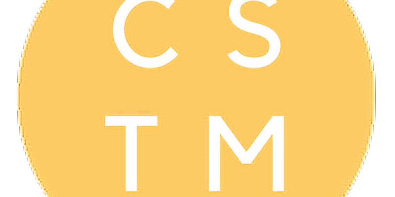 CSTM 16th August 2021