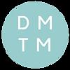 DMTM.png