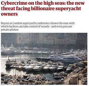CM Guardian Super Yacht.jpg