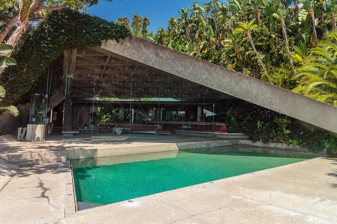 Sheats-Goldstein Residence-3821.JPG