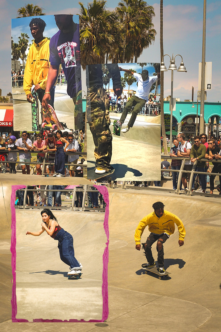 Sk8rz-collage.jpg