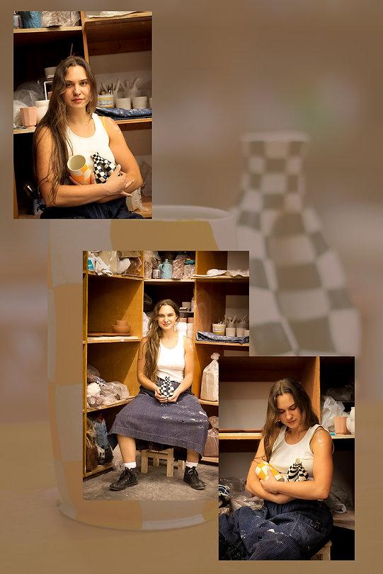 Rachel's work-2.jpg
