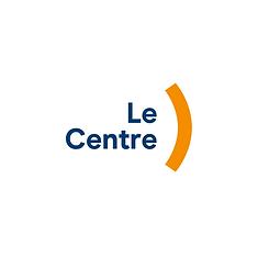 cropped-Le_Centre2.png