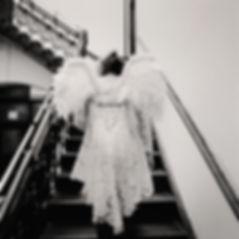 ANGEL NEW lo.jpg