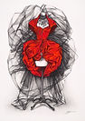 dress - red - key.jpg
