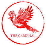Logo - Transparent Background_Red.png