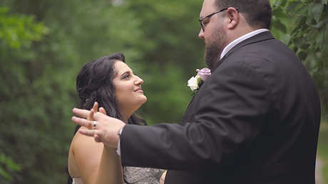 Wedding Music Video, Ottawa, Photography, Videgraphy, Photographer, Videographer