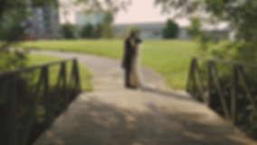 Ottawa Wedding, Music Video, Photography, Videography, Viking Film