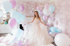 593703_princesscottoncandy_4928.jpg