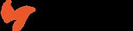 KBning logo-01.png