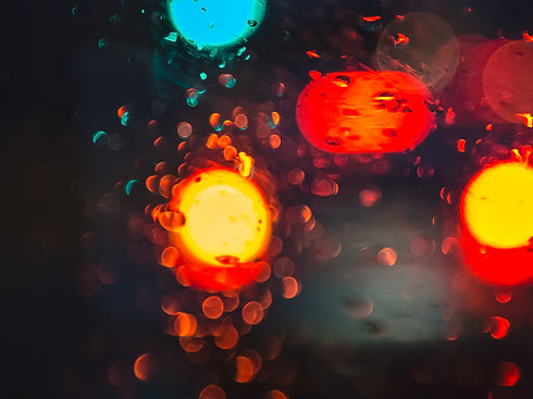 light-car-blur-rain.jpg