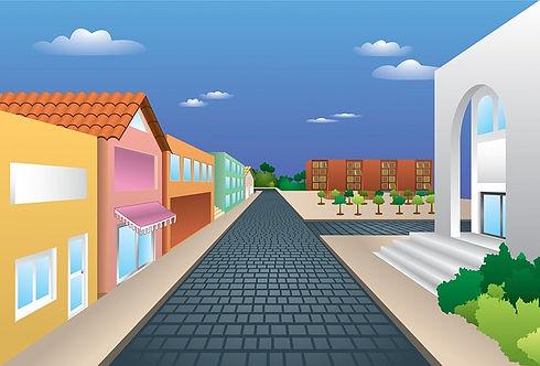 street-213750_640.jpg