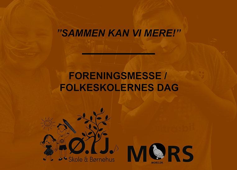 forside-foreningsmesse-video.jpg