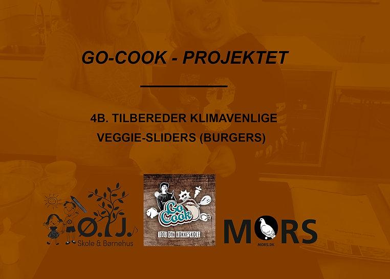 GOCOOKweb.jpg