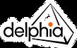 Delphia s.r.o.