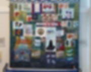 Town of Ajax quilt 3_edited.jpg
