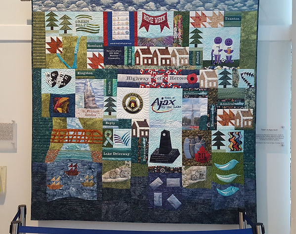 Town of Ajax quilt 3_edited.jpg