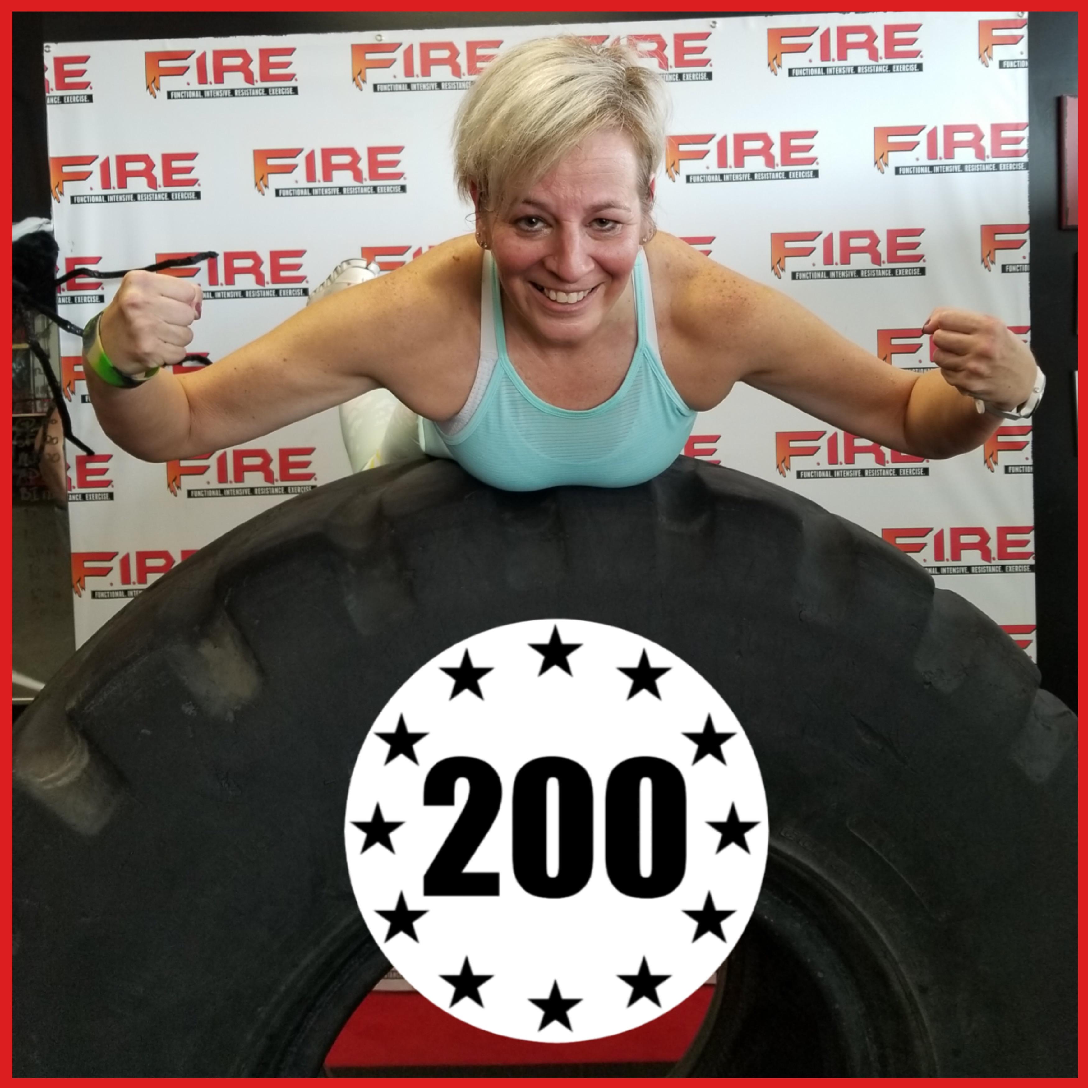 MeganA200