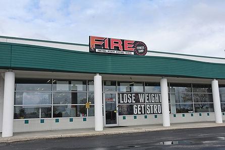 FIRE_Fitness_14_edited.jpg
