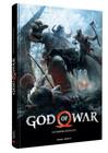 God of War - Artbook officiel