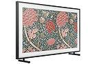 "TV Samsung The Frame QE49LS03RAU (49"", QLED, 4K UHD, Quantum HDR (HDR 10+ / HLG), Smart TV)"