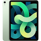 "Tablette Apple iPad Air (2020) (10.9"", Wi-Fi, 64 Go)"