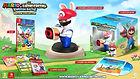 Mario et Les Lapins Crétins Kingdom Battle Édition Collector - Nintendo Switch