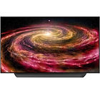 "TV LG OLED55CX3 (OLED, 55"",4K UHD, Smart TV) (+34,47€ en Rakuten Points)"