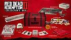 Red Dead Redemption II : édition spéciale, ultimate et collector