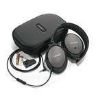 Casque à réduction de bruit Bose QuietComfort 25 pour Android