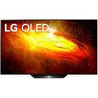 "TV OLED 65"" (164cm) LG OLED65BX3LB (4K UHD, 100 Hz, HDR10 Pro, Dolby Vision IQ, Dolby Atmos,FreeSync/G-Sync, HDMI 2.1, AirPlay 2)"