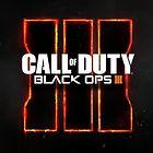 [PS+] Call of Duty Black Ops III - PS4 (Dématérialisé)