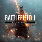 DLC Battlefield 1 : They Shall Not Pass - PS4
