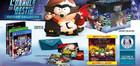 South Park: L'Annale du Destin - Edition Collector - PS4, Xbox One